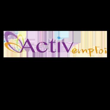 Activ Emploi