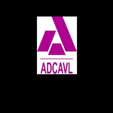 ADCAVL