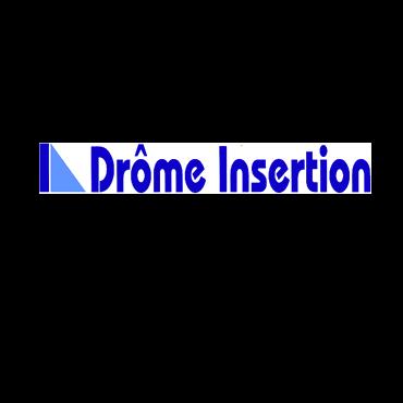 Drôme Insertion