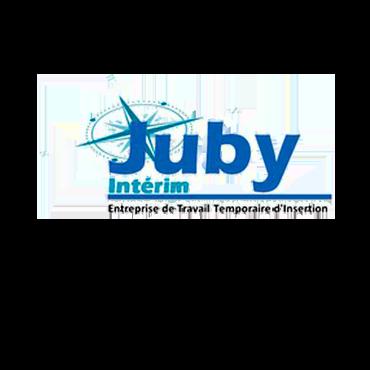 Juby Intérim