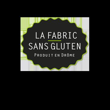La Fabric Sans Gluten