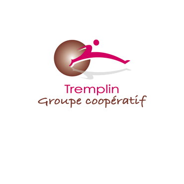 Groupe Tremplin