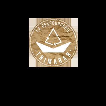 Ressourcerie Trimaran