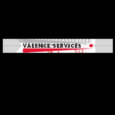 Valence Services
