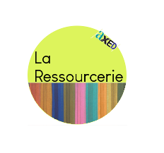 Ressourcerie Axed